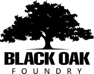 Blk-Oak-Logo-400x315