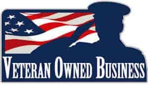 Veteran Owned Business 300x175
