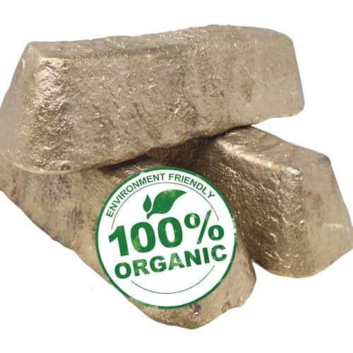 Organic Metal 2